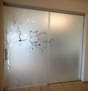 lavorazione-artistica-vetri5