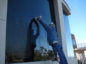 riparazioni vetri