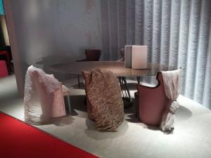 tavolo-Venezia-e-poltrone-Cortigiana